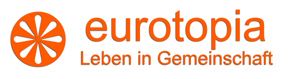 eurotopia Buchversand