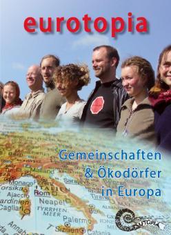 eurotopia Verzeichnis 2009